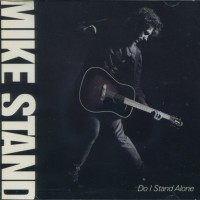 Mike Stand