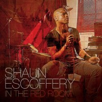 Shaun Escoffery