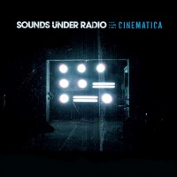 Sounds Under Radio