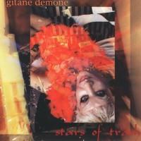 Gitane Demone