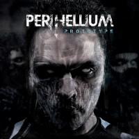Perihellium