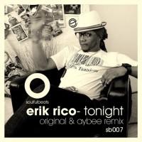 Erik Rico