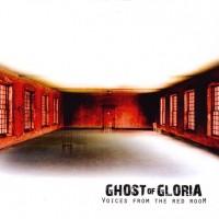 Ghost Of Gloria