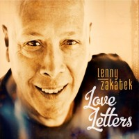 Lenny Zakatek