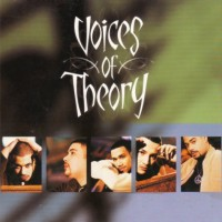 Voices Of Theory