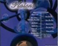 Platens