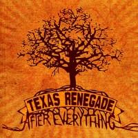 Texas Renegade