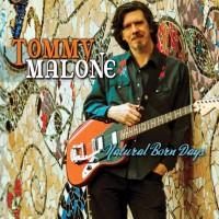 Tommy Malone