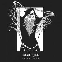 Gladkill