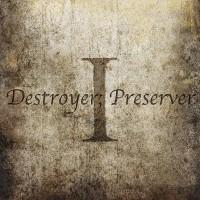 Destroyer Preserver