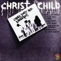Christ Child