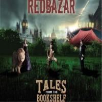 Red Bazar