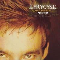 Lyrycyst