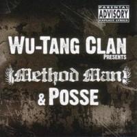 Wu-Tang Clan Presents