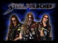 Steelpreacher