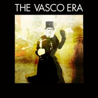 The Vasco Era