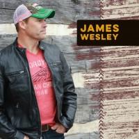 James Wesley