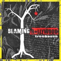 Blaming Hollywood