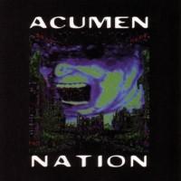 Acumen Nation