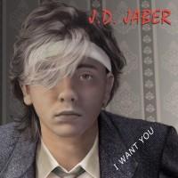 J.D. Jaber
