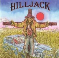 Hilljack