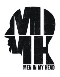 Men In My Head