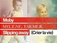 Moby feat. Mylene Farmer