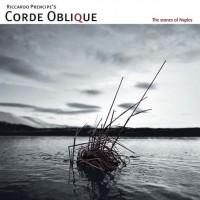 Corde Oblique
