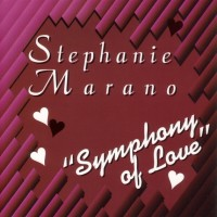 Stephanie Marano