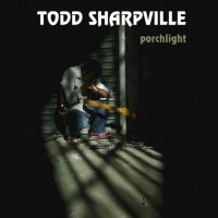 Todd Sharpville