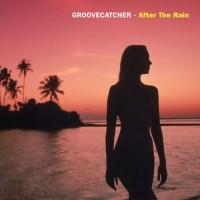 Groovecatcher