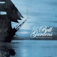 Bell Gardens