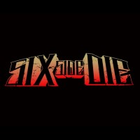 Six Side Die