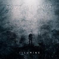 Edge Of Haze