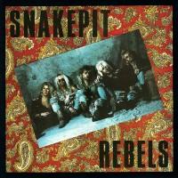 Snakepit Rebels