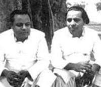 Senior Dagar Brothers