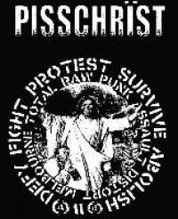 Pisschrist