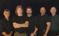Volker Strifler Band