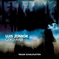 Luis Junior