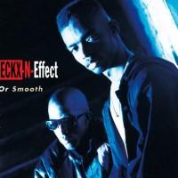 Wreckx-N-Effect