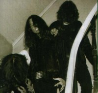 Obscurity (Swe)