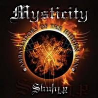 Mysticity