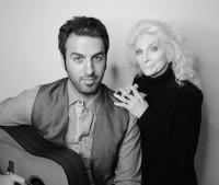 Judy Collins & Ari Hest