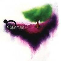 Creamball