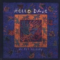 Hello Dave