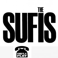 The Sufis