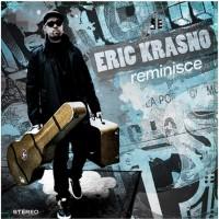 Eric Krasno