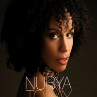 Nubya