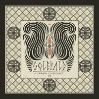 Solefald - The Circular Drain