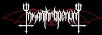 Misanthropenum